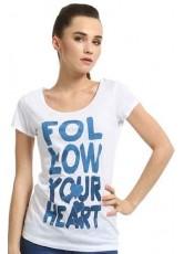 Tişört Üretim