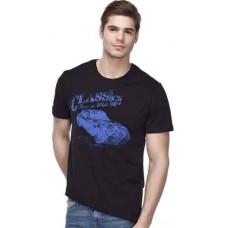 T-shirt imalat