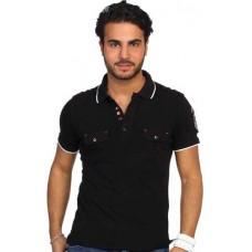 Polo yaka Tişört Sipariş