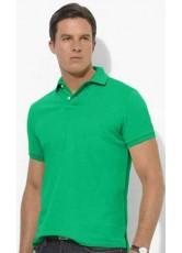 Polo Yaka Tişört Satış