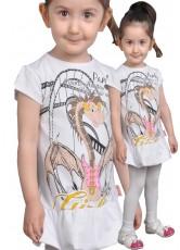 Toptan Çocuk Tişört