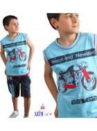 Çocuk Tişört