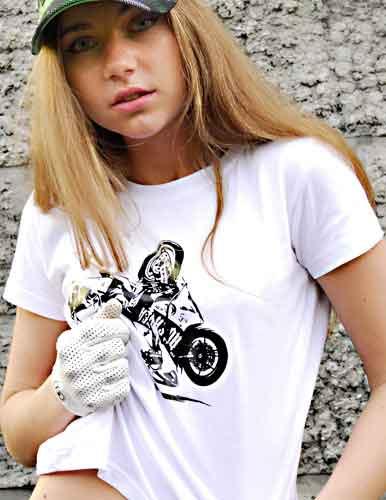 baskılı tişört, toptan baskılı tshirt imalat, tişört satş baskı penye emprime