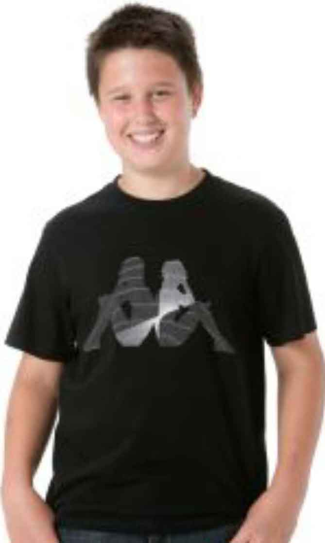 toptan tişört satış, bisiklet yaka tişört imalat toptan.