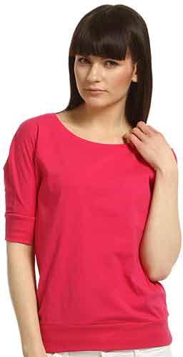 Toptan tişört imalat, toptan t-shirt üretim ve satış
