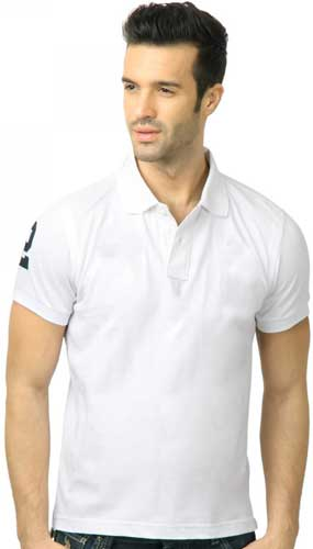Toptan tişört üretim. t-shirt üretim ve satış-imalat