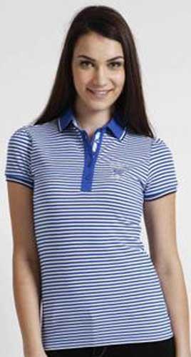 Toptan tişört üretim. t-shirt üretim ve satış
