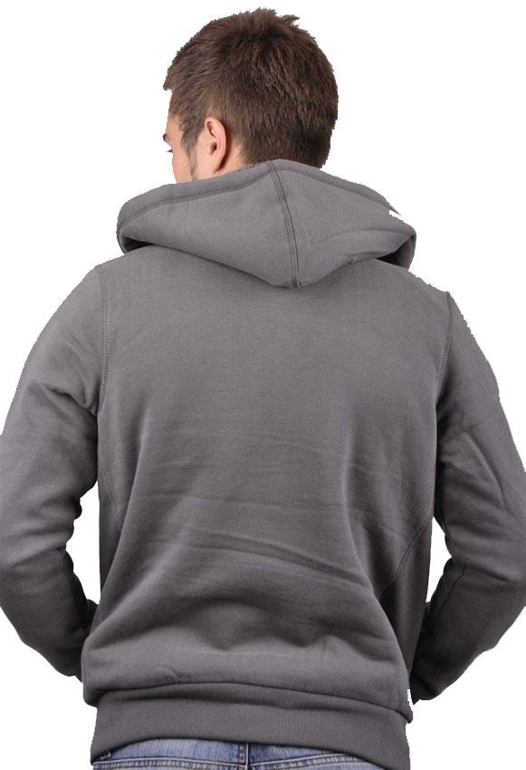 kapsonlu-sweatshirt-uretim