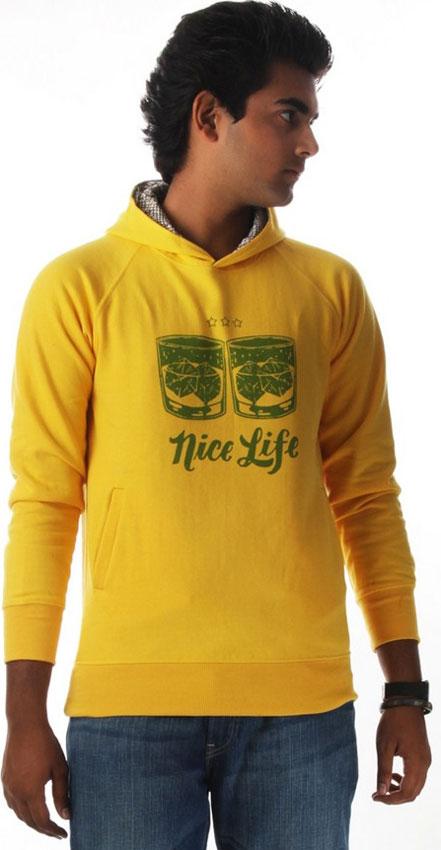 kapsonlu-sweatshirt-imalat