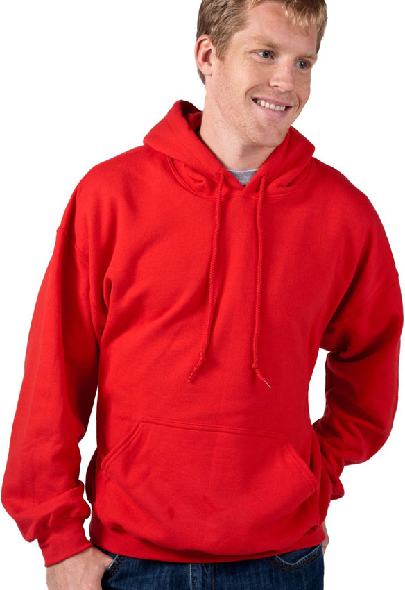 kapsonlu-sweatshirt-satis