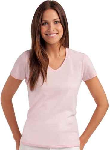 sipariş toptan tişört imalat